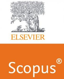 Scopus/Elsevier